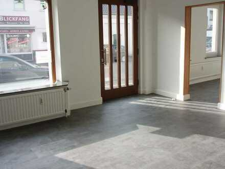 kleines Ladenlokal (68 m²) in guter Lage