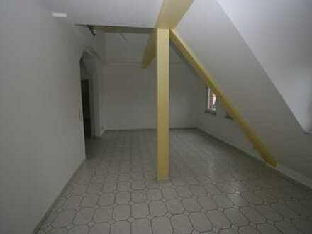 Schöne 3,5 Zimmer Wohnung in Bischofsheim (Kreis Groß-Gerau)