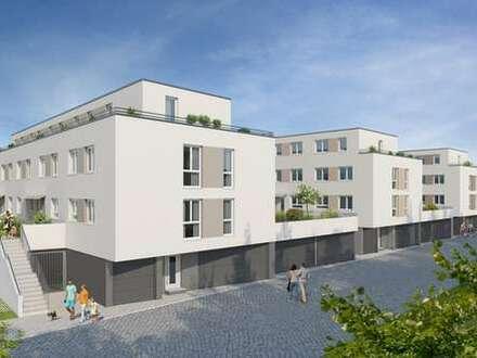 Ihr neues Zuhause ab 580€ im Monat. Nutzen Sie öffentliche Fördermittel!