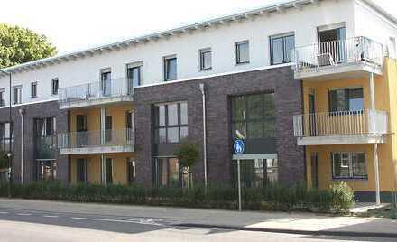 Hochwertige 2-Zimmer- Wohnung in Horrem