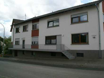 55595 Winterbach Kreis Bad Kreuznach, Rheinland-Pfalz