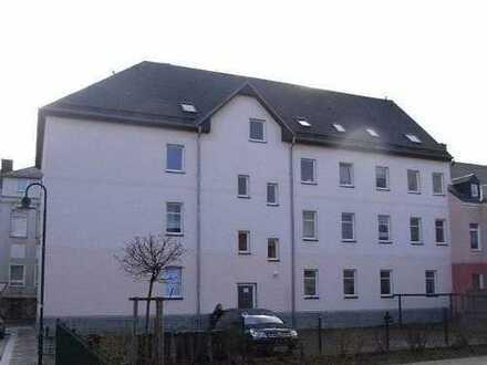 *** Schöne 2-Zimmerwohnung in der Neustadt***
