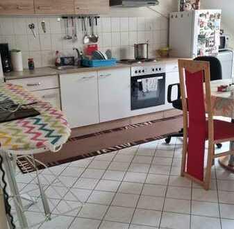 Schöne WG Zimmer Wohnung zum vermieten