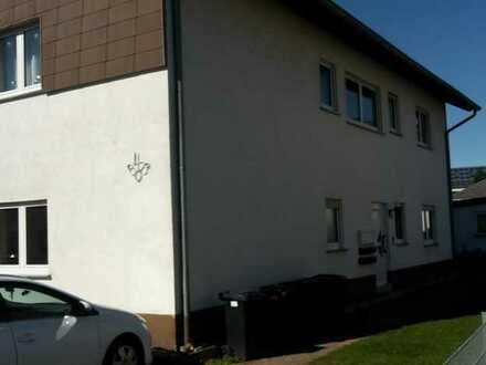 2 ZKB EG Wohnung mit kleiner Terrasse (Nr.221)