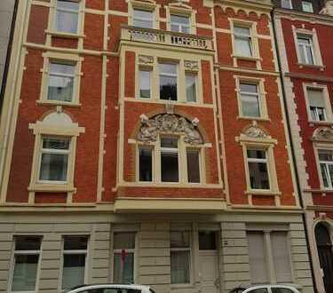 Vollständig renovierte 5-Zimmer-Wohnung mit EBK in Koblenz