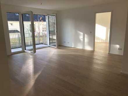 Großzügige 3-Zimmer-Wohnung mit West-Balkon im attraktiven Ramersdorf