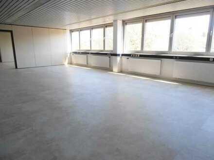 Büro in Wernau