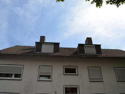 2 Eigentumswohnungen mit Garage