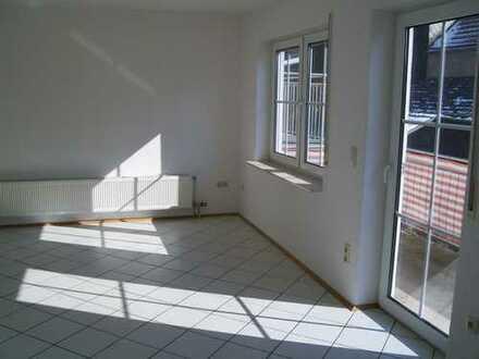 Schönes, geräumiges Haus mit zwei Zimmern in Gießen (Kreis), Pohlheim