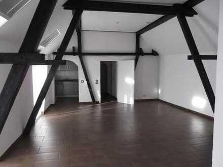 Schöne, geräumige zwei Zimmer Etagenwohnung in Pfungstadt-Eich
