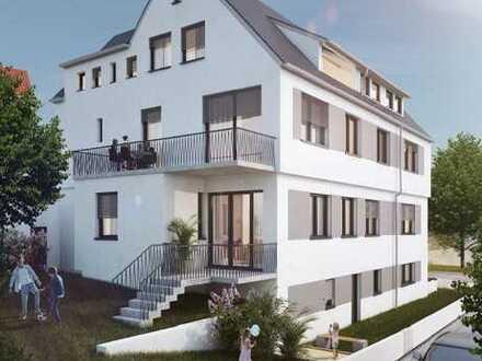 Baugenehmigung vorhanden! Umnutzung in ein 6-Familienhaus oder Ihr Mehrgenerationenhaus!