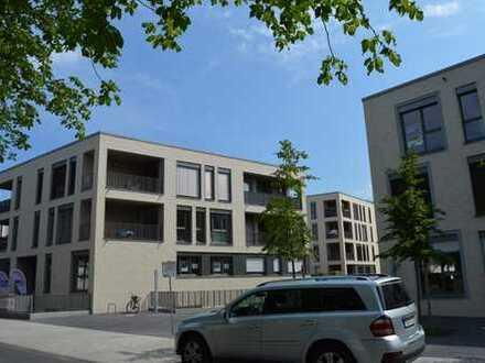 Rönpagel Immobilien - Mosaik Eilenriede: Wohnen in bester Lage - Nette 2 Zimmer