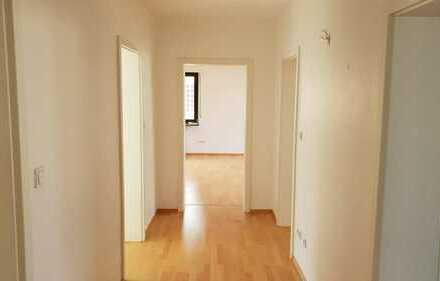 Ruhige 4-Zimmer-Maisonette Whg in 2-Fam. Haus, Dreieich-Sprendlingen, Balkon, Klima