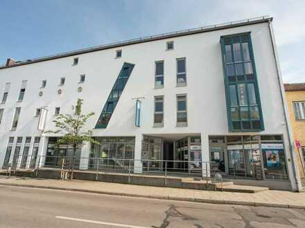 Einmalige Chance - Repräsentative Büroflächen in Innenstadt Lage von Fürstenfeldbruck