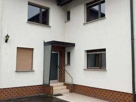Baugrundstück + Vorderhaus in Östringen-Odenheim