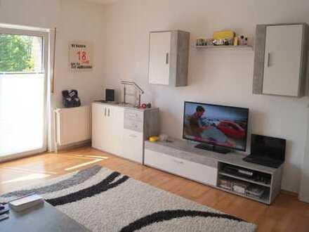Schöne 3-Zimmer Wohnung sucht neuen Mieter!