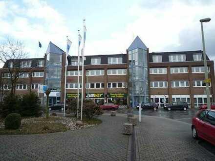 Attraktive, flexible Ladenlokal-/Bürofläche in DU-Großenbaum