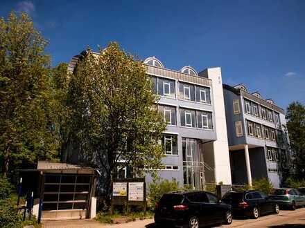 Attraktive und helle Büroflächen ab 21qm in Unterschleißheim, direkt vom Eigentümer