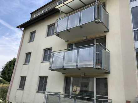 Marshall Heights - Besichtigung nach Anfrage - z. B. 5 ZBK-Wohnung mit Balkon