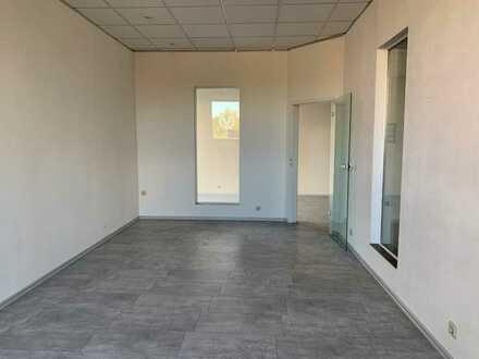 Bürofläche in verschiedenen m² - Größen!