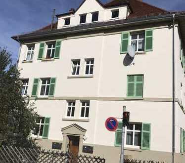 Schöne 4 Zimmer Wohnung, ideal für eine Familie oder als WG, 425.000 €, 132 m²
