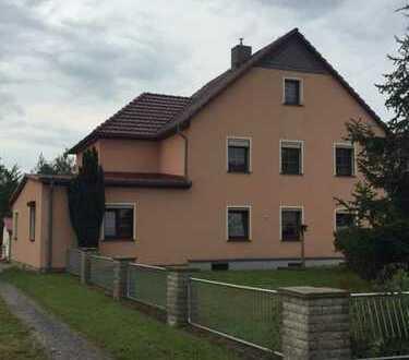 Schönes Haus mit neun Zimmern in Sächsische Schweiz-Osterzgebirge (Kreis), Stolpen