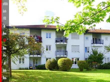 Großzügige, moderne und möbliete Galeriewohnung in schöner und praktischer Wohnlage inkl. TG-Stellpl