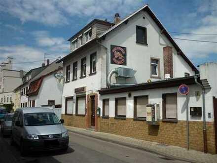 Von Privat - 3 Fam. Haus Oggersheim Top Rendite