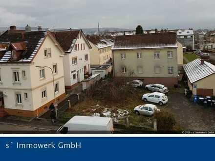 Freies, charmantes Appartement in Lörrach Nähe Grenze
