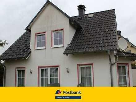 °°° Einziehen und Wohlfühlen - Haus mit großem Garten, Garage und Stellplatz in Selm Bork °°°