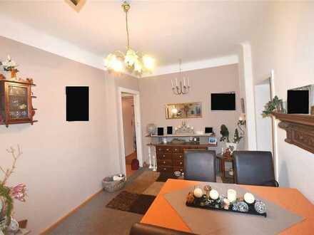 Freiwerdende 3-Zimmer Wohnung im aufstrebenden Karlshorst