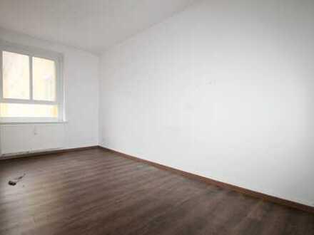 Wohnfreundliche 2-Zimmer Wohnung in Herrenhausen!