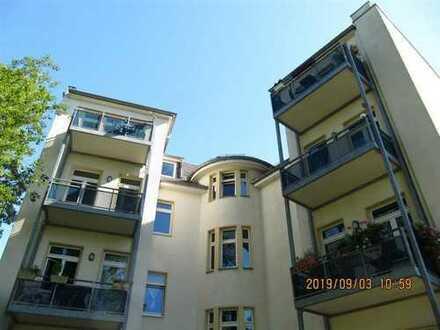 Wohnung in zentrale Lage mit Lift