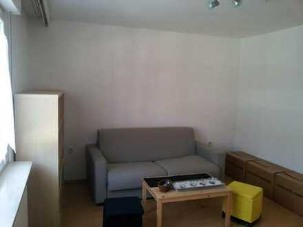 1 WG - Zimmer 16qm in Koblenz - Metternich zu vermieten ab 01.01.17 o. 01.12.16