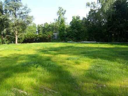 KÖLN: hochinteressantes Grundstück für den gehobenen Geschossbau. Patente und ruhige Lage!!!
