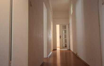 3 Zimmerwohnung in FF Bornheim zu vermieten