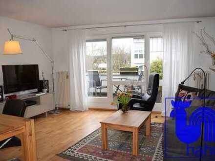 Sehr attraktive, moderne 3-Zimmer-Maisonettewohnung in schöner Lage - ideal zur Eigennutzung