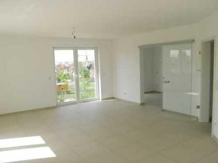 Exklusive 2- Zimmer Wohnung - zwischen Bad Homburg und Frankfurt-City