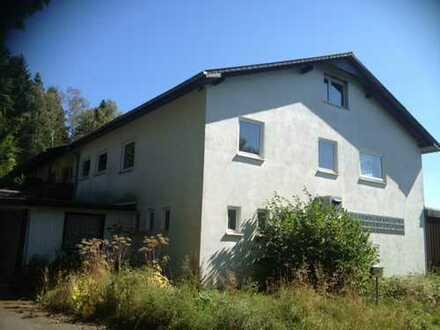 Günstiges Hotel in idyllischer Waldrandlage von Brilon-Gudenhagen