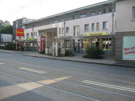 Schöne Fläche in etabliertem Fachmarktcenter ***provisionsfrei für den Mieter***