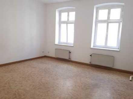 Schnapp Sie dir.... Großzügige 2 Raum-Wohnung mit EBK ab Sofort verfügbar