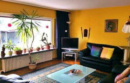 BEST IMMOBILIEN ............. Reserviert............. Doppelhaushälfte in Frankfurt / Zeilsheim