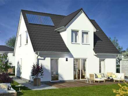 Zuhause einfach genießen in 97511 Lülsfeld