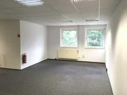 Ihre Büro oder Praxisfläche in Luckau