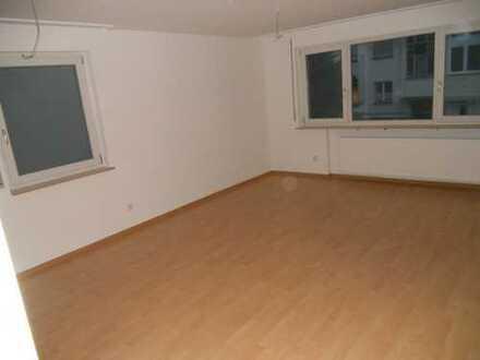 3-Zimmer-EG Wohnung in Ludwigsburg-Eglosheim