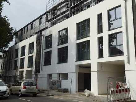 WUNDERBAR! Köln-Ehrenfeld 4 Zimmer Wohnung teilmöbliert
