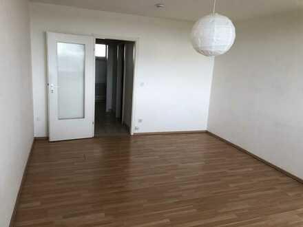 Leerstehende 1-Zimmer-Wohnung in Bahnhofsnähe - Ideal für Kapitalanleger - Sensationeller Ausblick