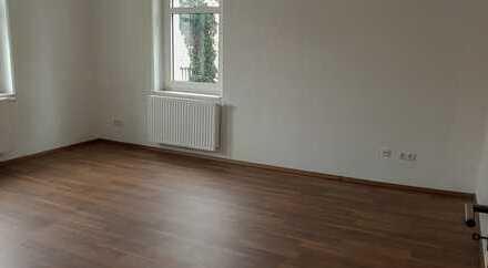 Schöne, neuwertige 3-Zimmer-Wohnung mit Einbauküche in Coburg