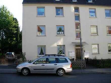 Stadtwohnung 2-Zimmer in Iserlohn