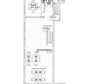 16_VH3580 Neubauhalle mit 2 Bürotrakten / 20 km südlich von Regensburg